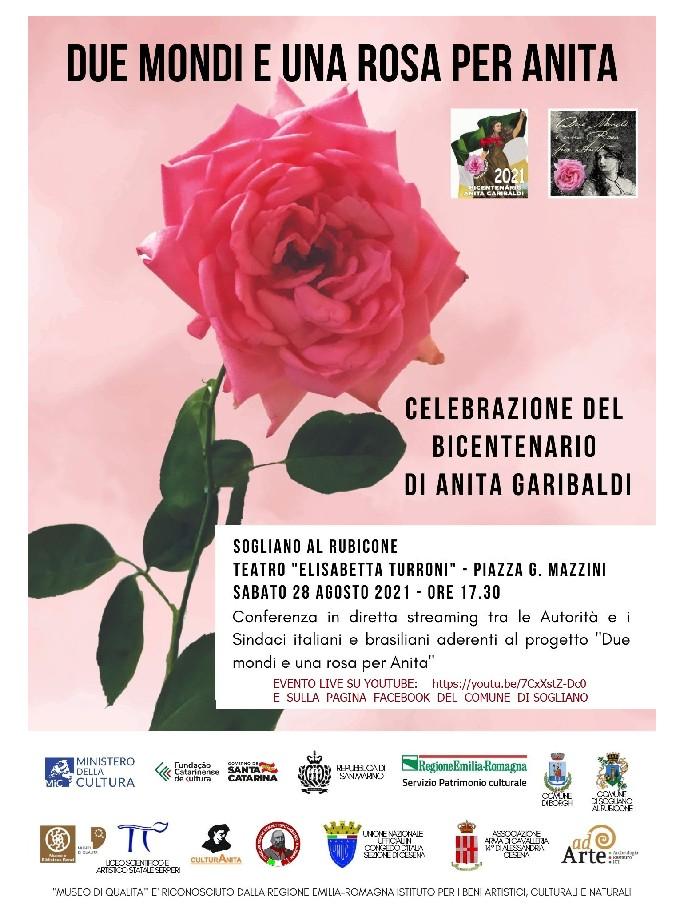 Visit-Sogliano-al-Rubicone-Eventi-una-rosa-per-anita-bicentenario-banner_resize