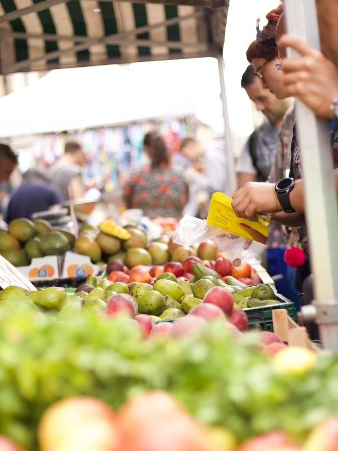 Visit - Sogliano al Rubicone - Eventi - mercato_settimanale_box