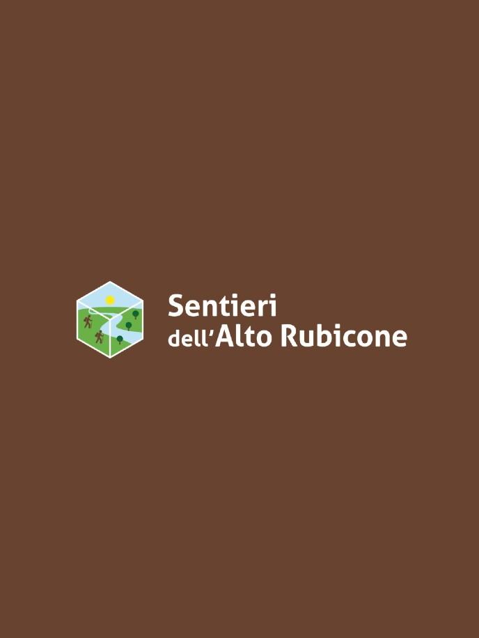 Visit-Sogliano-al-Rubicone-scopri-sogliano-_banner_resize_sentierialtorubicone