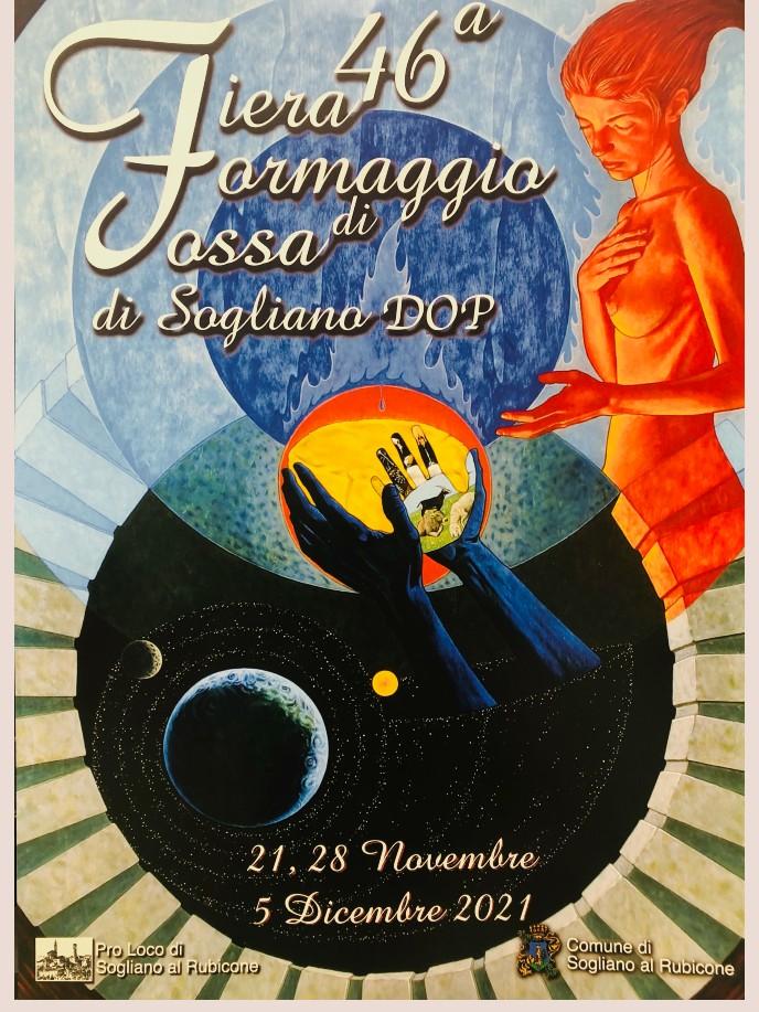 Visit - Sogliano al Rubicone - Eventi - banner_resize_fiera_formaggio_fossa_2021