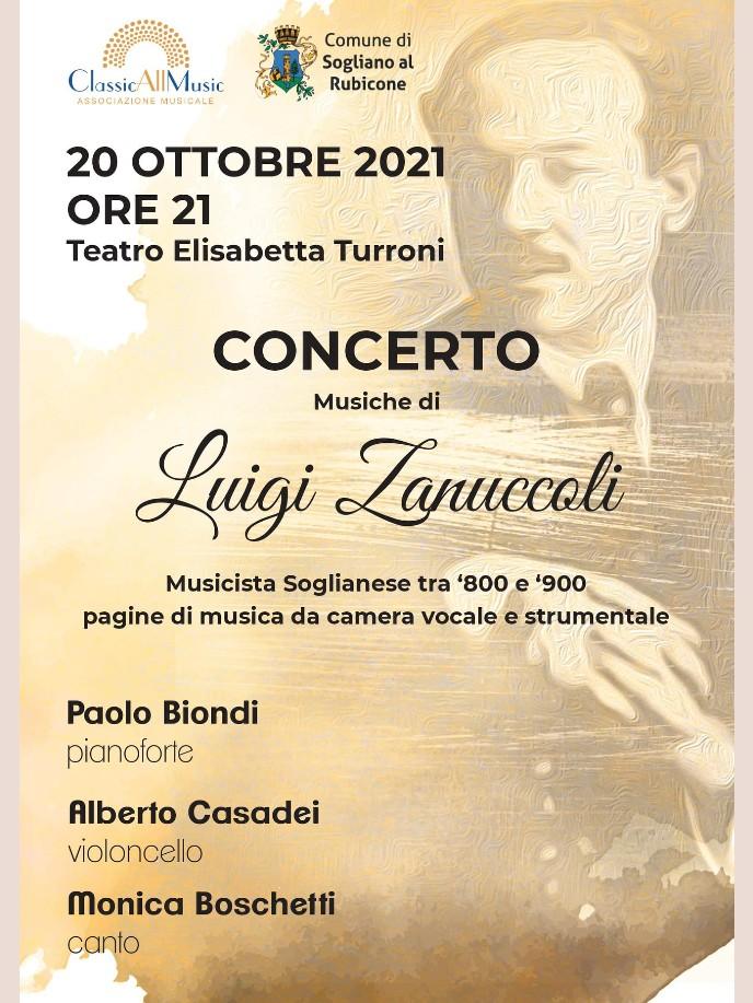 Visit-Sogliano-al-Rubicone-Eventi-concerto-zanuccoli.jpg