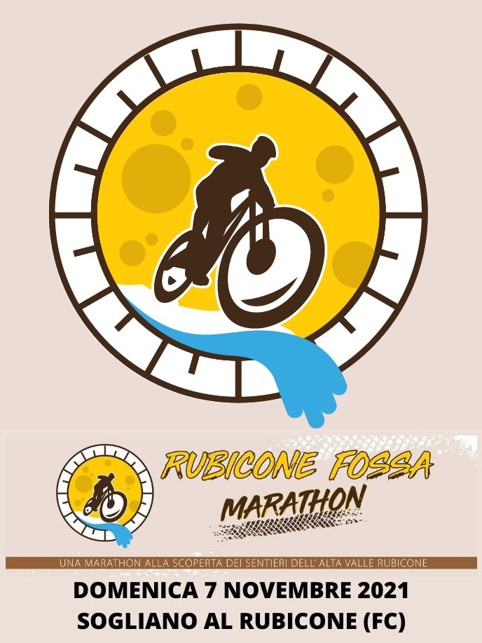 Visit-Sogliano-al-Rubicone-Eventi-rubicone_fossa_marathon_box2-1
